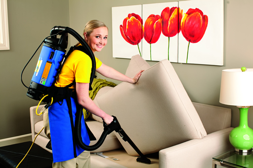 cleaning-services.jpg (500×333)